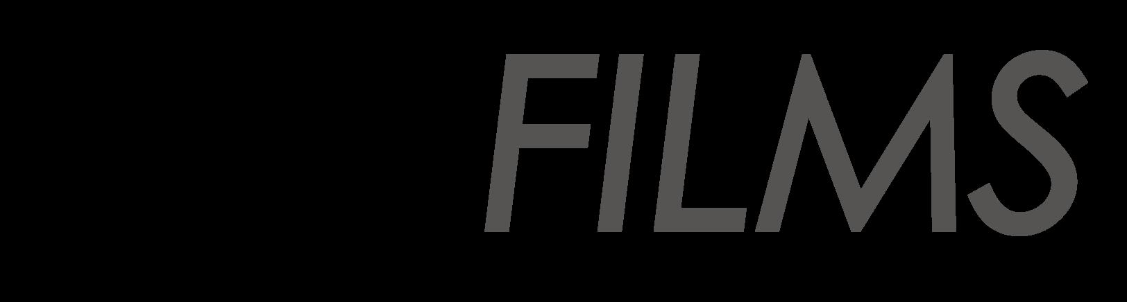 TCKFilms